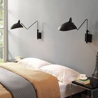 Editions Mouille Serge Editions Luminaires Luminaires Serge Mouille H2eDWEYb9I
