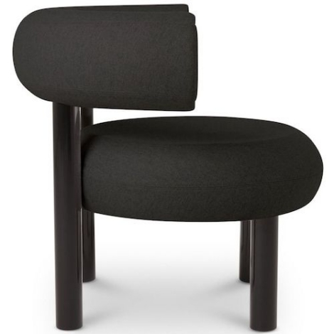 Tom Dixon Fat Chair Lounge Chair Amp Bar Stool Design
