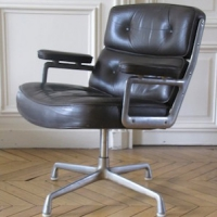 Vitra online shop for Fauteuil eames copie