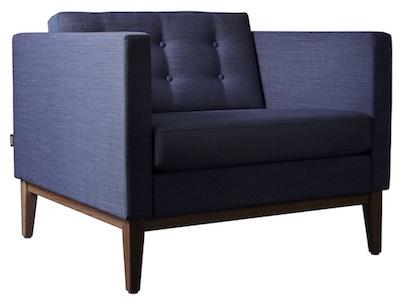 armchairs lounge chairs scandinavian design. Black Bedroom Furniture Sets. Home Design Ideas