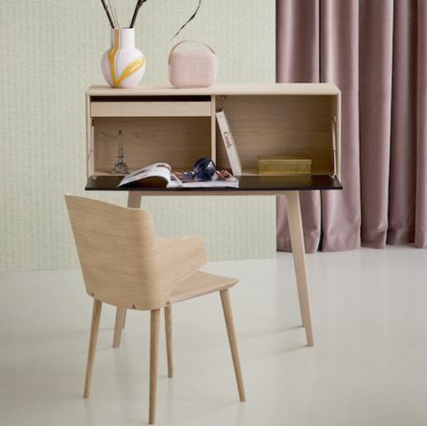 Bureau Design Bureaux Scandinave De Chaises Et TclF1KJ