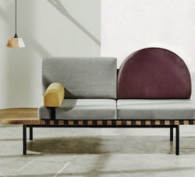Furniture Design,designer furniture,scandinavian design furniture,ashley furniture signature design,modern furniture design,furniture design companies
