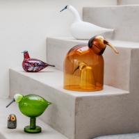 iittala finnish design online store. Black Bedroom Furniture Sets. Home Design Ideas