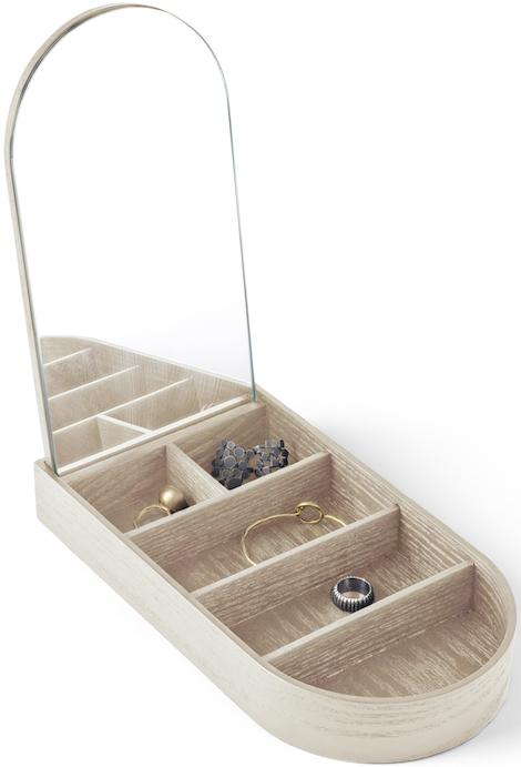 menu bo te bijoux design theresa arns. Black Bedroom Furniture Sets. Home Design Ideas