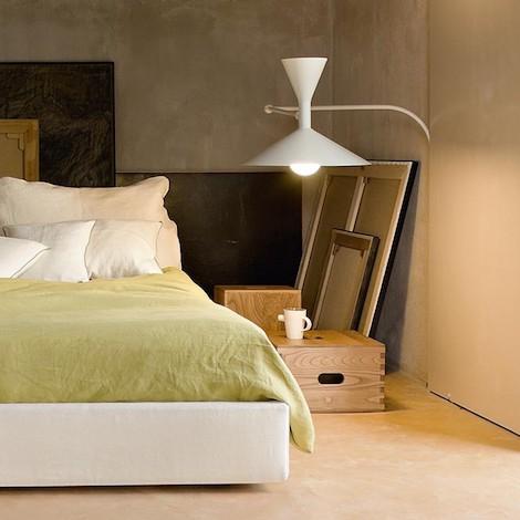 Lampe Marseille Nemo Design Le – Corbusier1954 Lighting De jq5RL43A