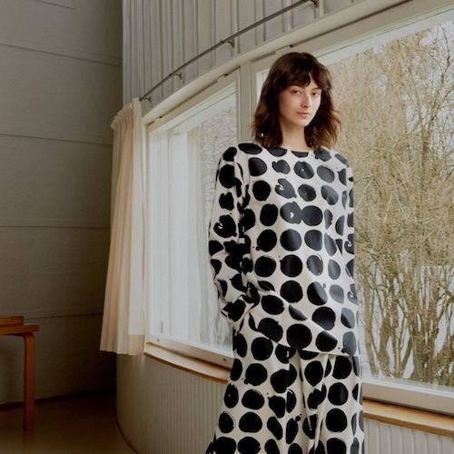 Marimekko clothes for sale 3d26b3aa5a