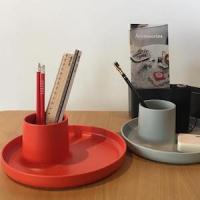 vitra online shop. Black Bedroom Furniture Sets. Home Design Ideas