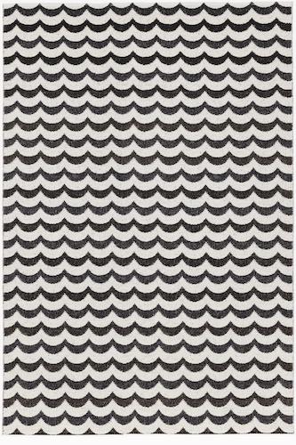 brita sweden tapis plastique ocean. Black Bedroom Furniture Sets. Home Design Ideas