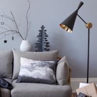 tom dixon boutique en ligne. Black Bedroom Furniture Sets. Home Design Ideas