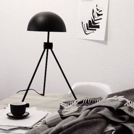 Lightyears Radon Floor Lamp Table Lamp Amp Wall Lamp