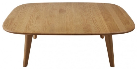 Sentou table basse emma - Sentou table basse ...