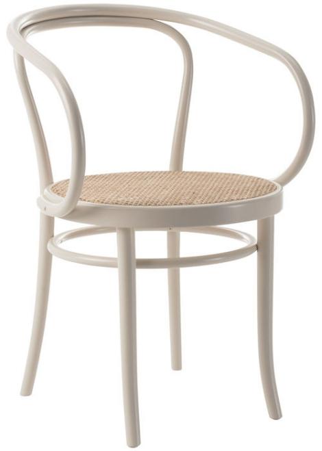 Wiener gtv design fauteuil wiener stuhl design for Design sessel scandinavia