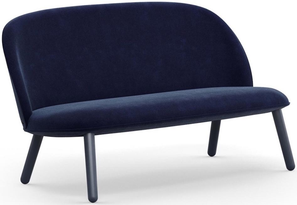 Normann Copenhagen Ace Sofa Design Hans Homemann