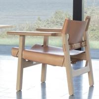 b rge mogensen designer de mobilier danois. Black Bedroom Furniture Sets. Home Design Ideas