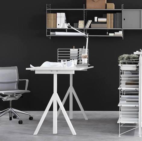 Et Okn08wp Bureaux Chaises Scandinave Design De Bureau CWQxBerdo