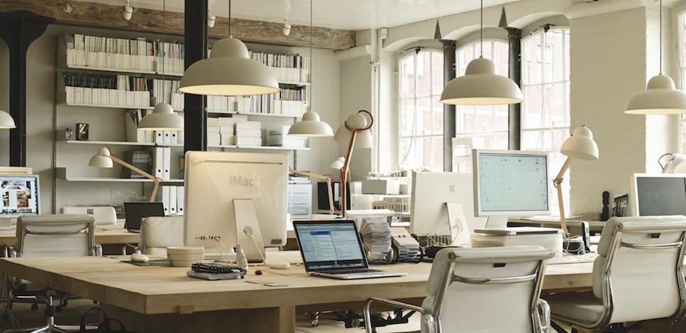 Wastberg Studioilse Table Lamps Pendants Design Ilse