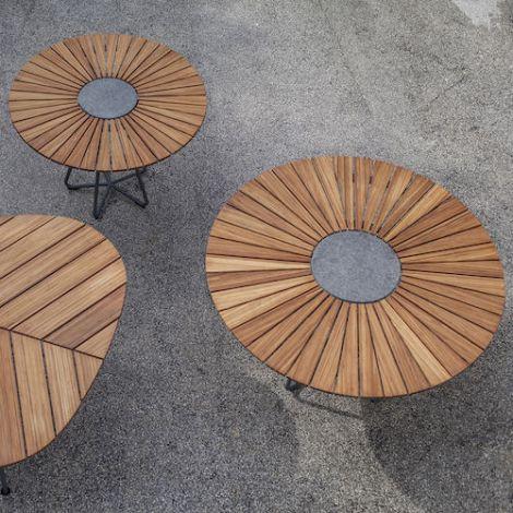Houe, Outdoor Furniture - Online Shop