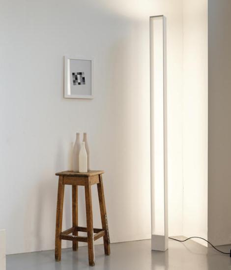 Best Dimmable Floor Lamp