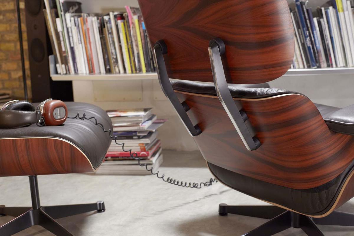 Vitra Eames Lounge Chair Preise Vitra Miniature Eames Lounge