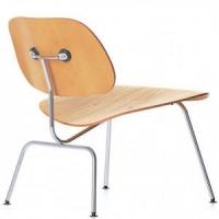 fauteuils design scandinave page 1. Black Bedroom Furniture Sets. Home Design Ideas