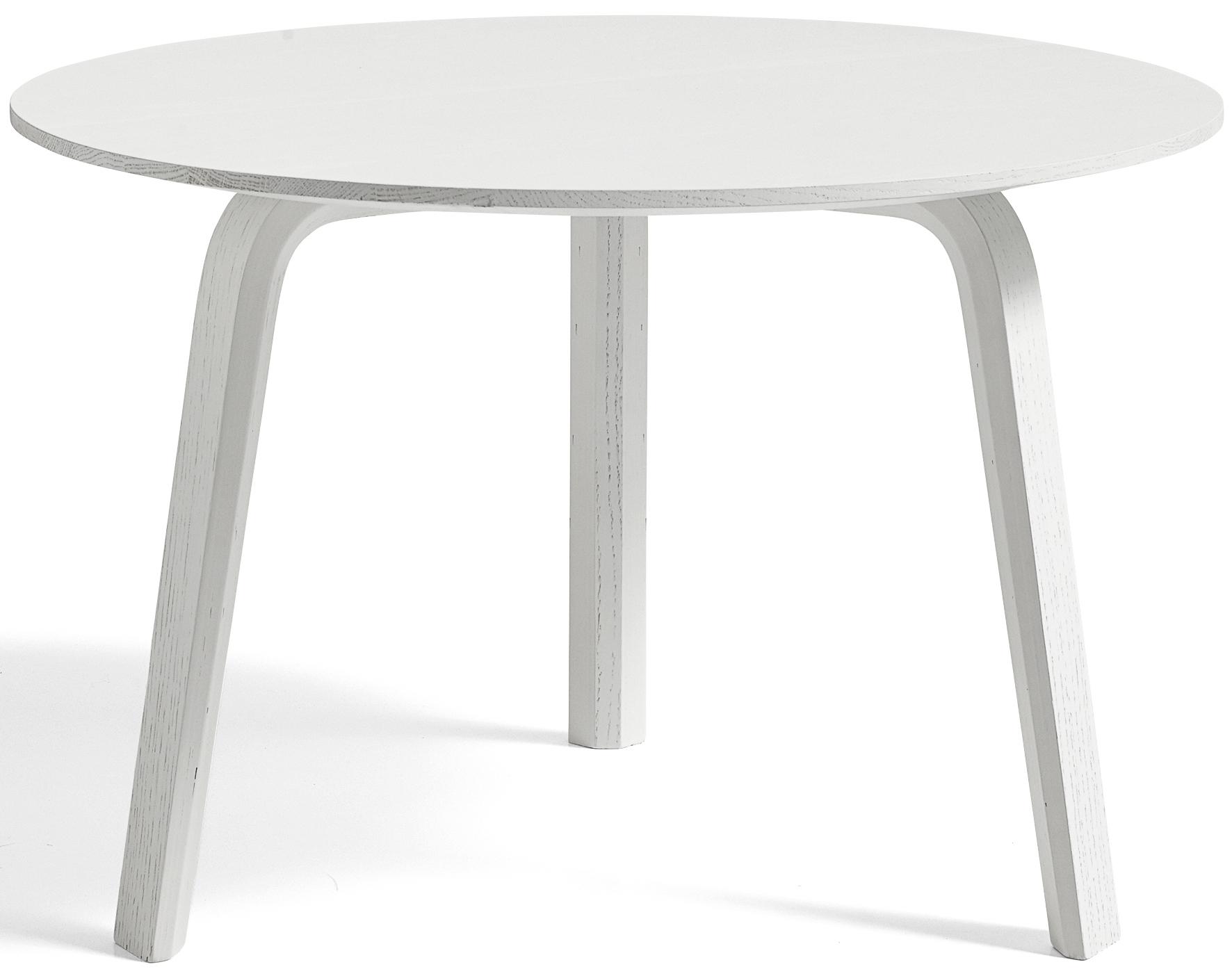 Bella Tables – Hay – Hay basses design 8nvwmOPyN0