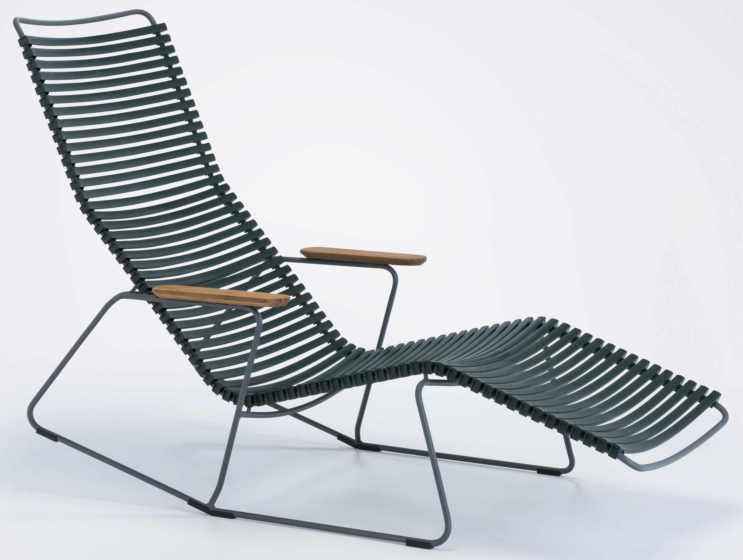 Astonishing Houe Click Outdoor Furniture Caraccident5 Cool Chair Designs And Ideas Caraccident5Info