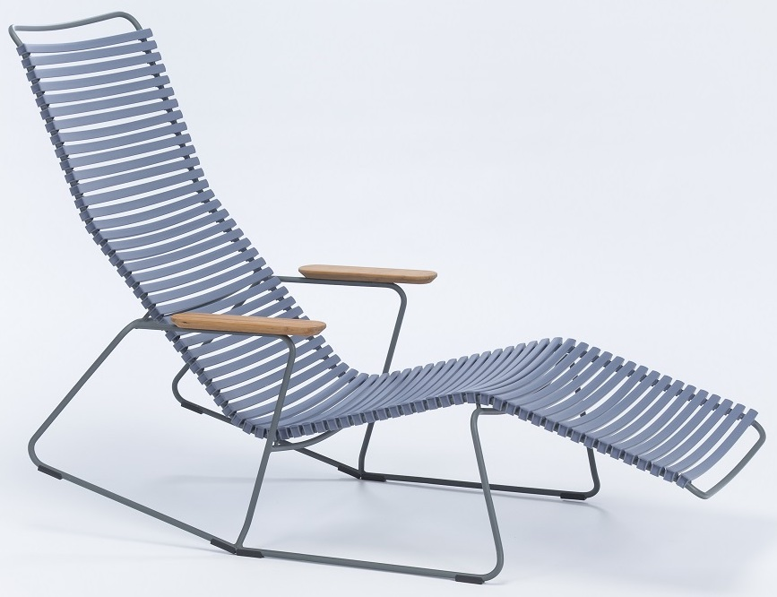 Pleasing Houe Click Outdoor Furniture Caraccident5 Cool Chair Designs And Ideas Caraccident5Info