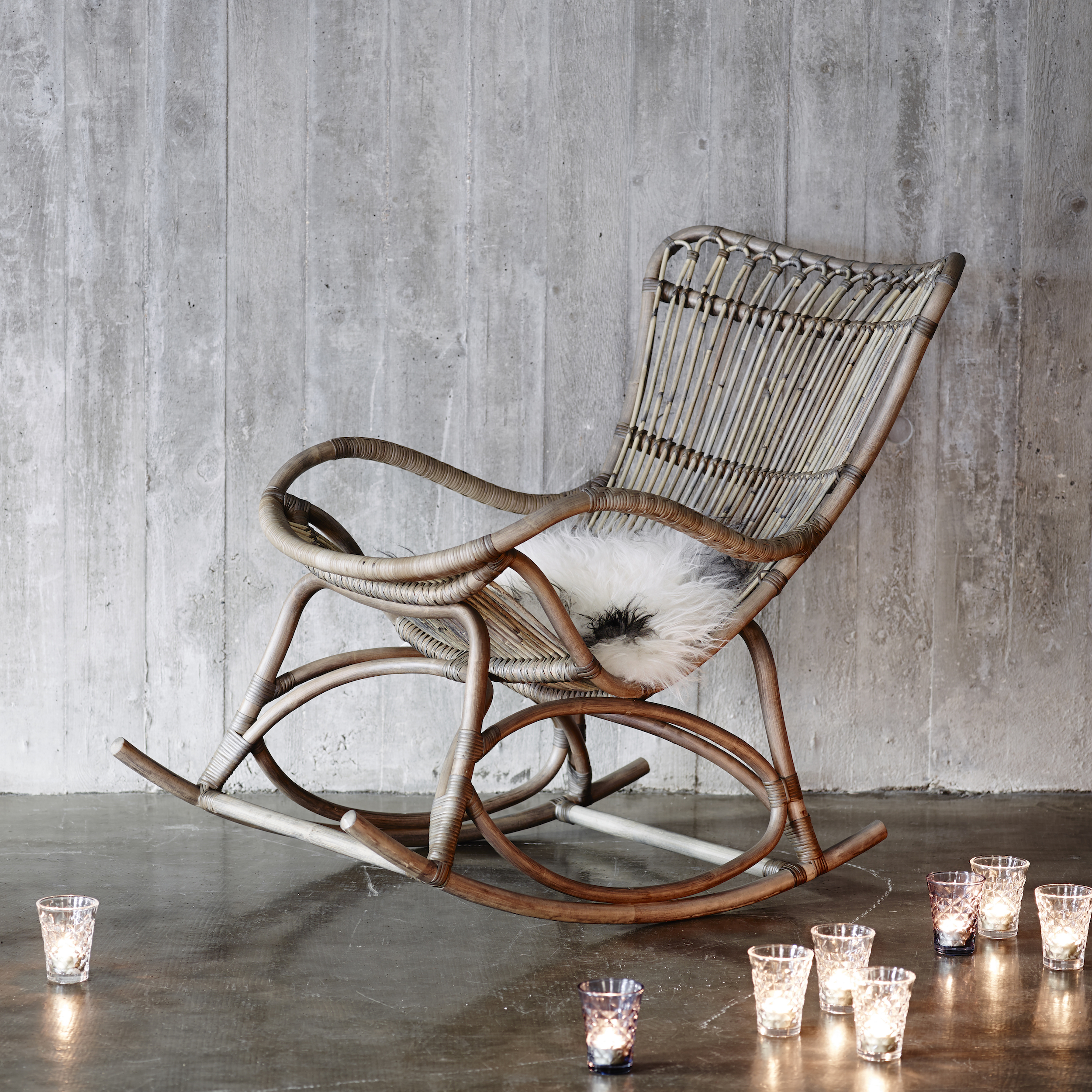 Peachy Sika Design Monet Collection Rocking Chair Armchair Pdpeps Interior Chair Design Pdpepsorg