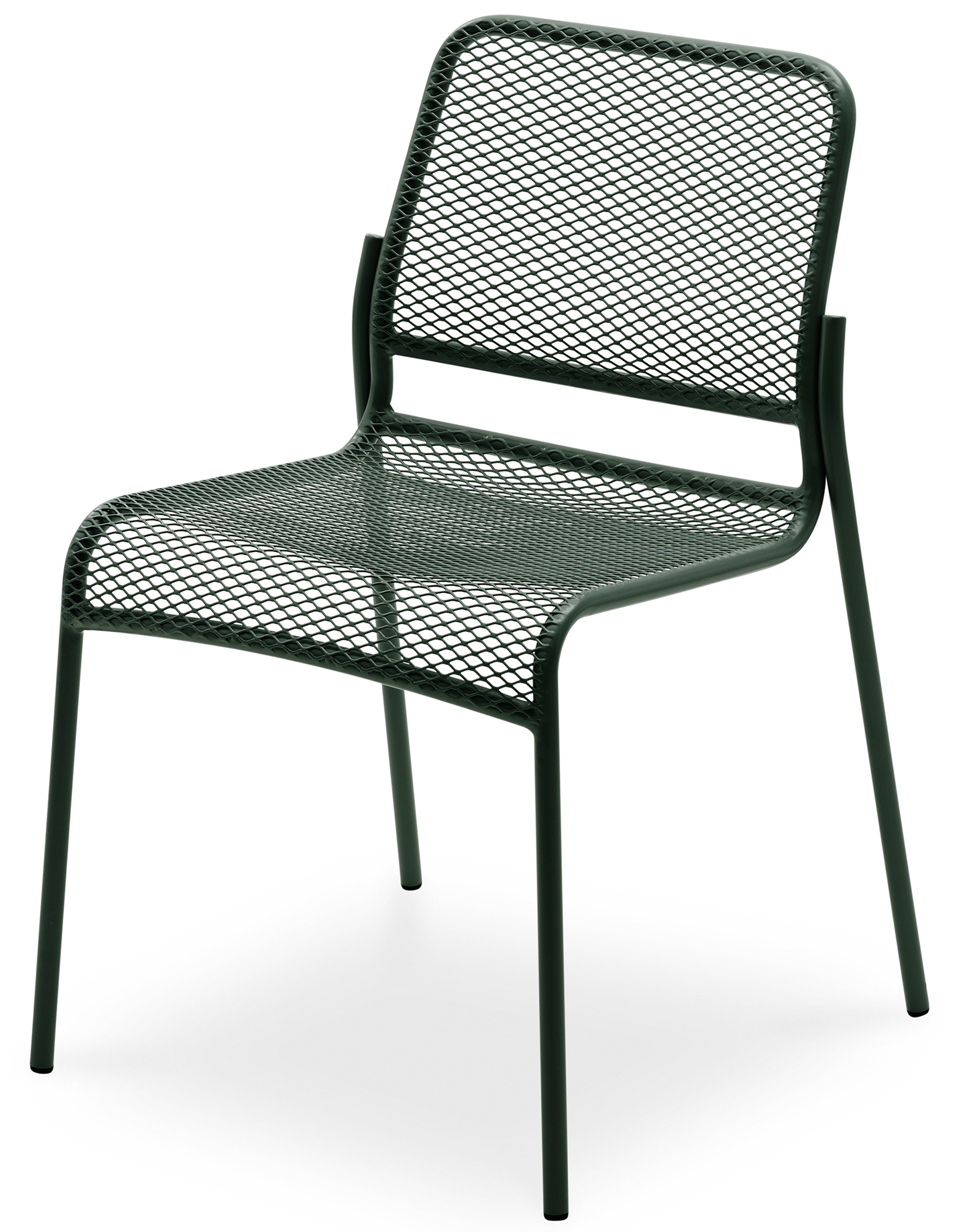 Pleasing Skagerak Mira Outdoor Chair Armchair Tables Design Lamtechconsult Wood Chair Design Ideas Lamtechconsultcom