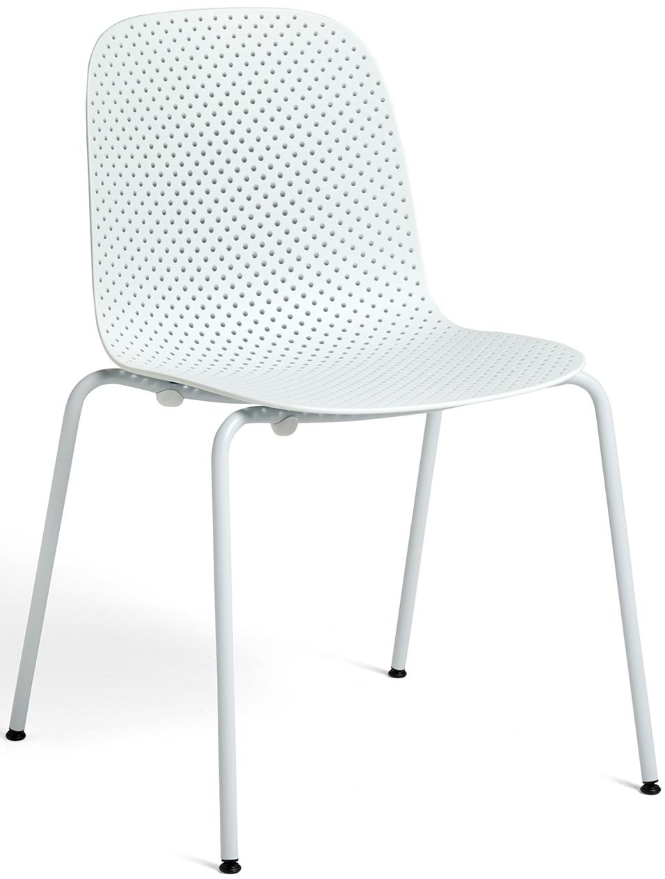 13EIGHTYindooroutdoor design chaise – Hay Scholten – DIbEYWH9e2