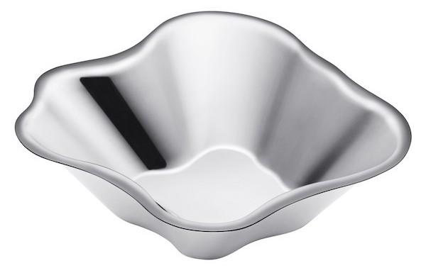 Iittala Alvar Aalto Vases Candleholder Plates Platters Bowls Design Alvar Aalto