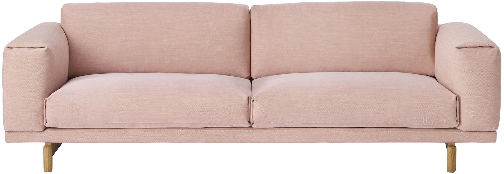 Pleasant Muuto Rest Design By Anderssen Voll Home Remodeling Inspirations Cosmcuboardxyz