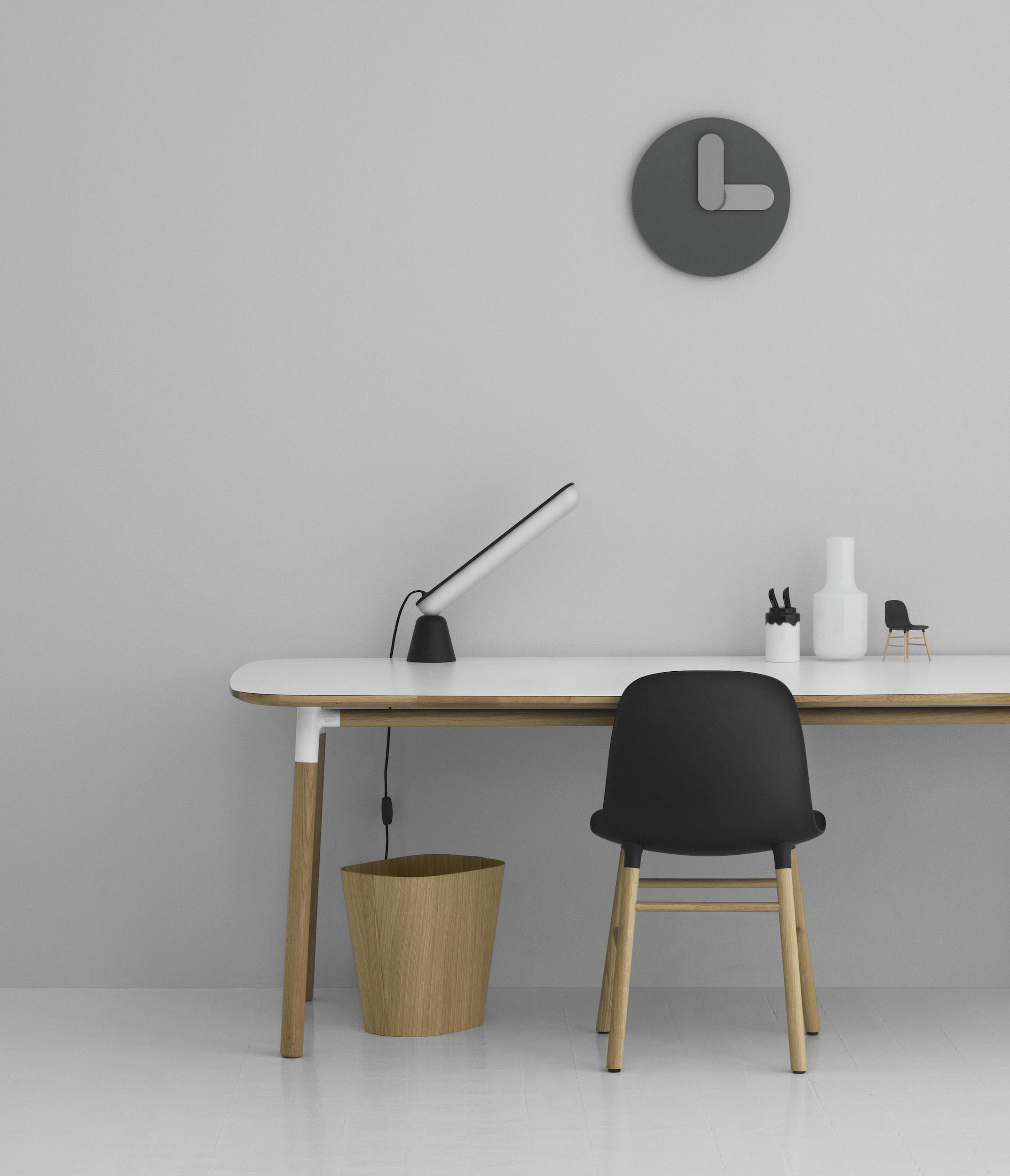 Acrobat table lamp normann copenhagen httpsscandinavia designwaps1520waindexpserviceprrendererlangenfilterlistq1194211943pn1ps100layoutlayout6 geotapseo Choice Image