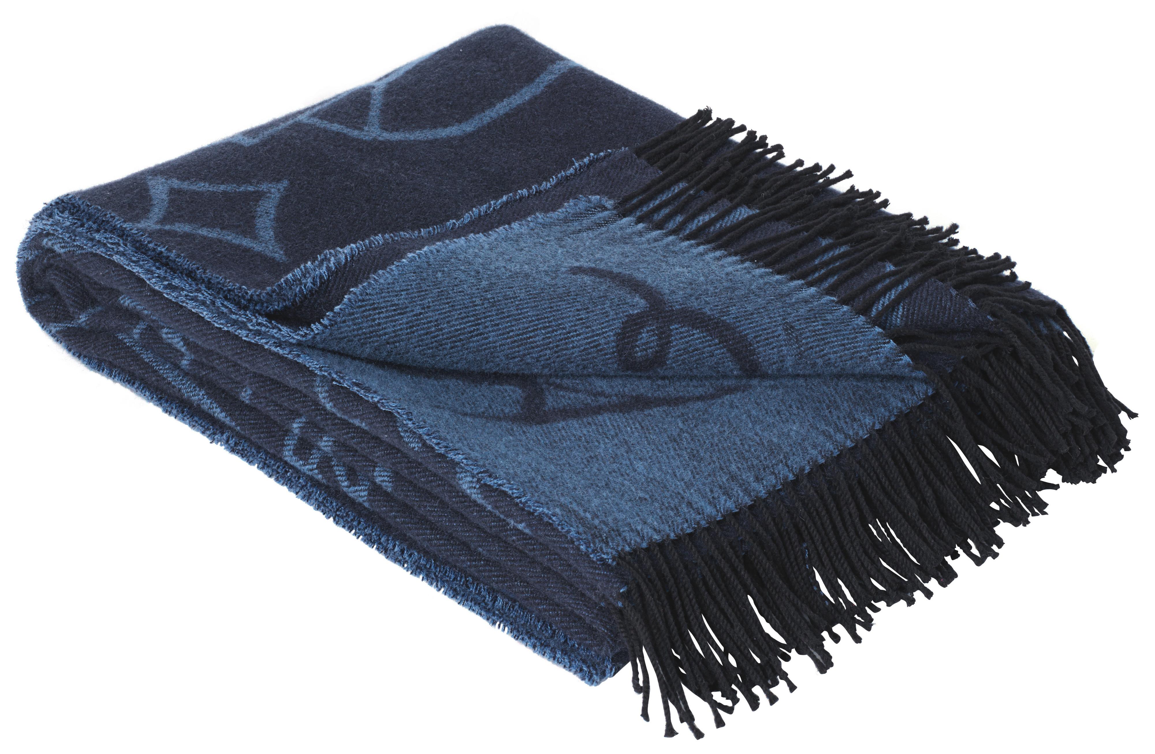 canape lit geneve: swiss bedding medflex. - Boutique Design Scandinave Meubles