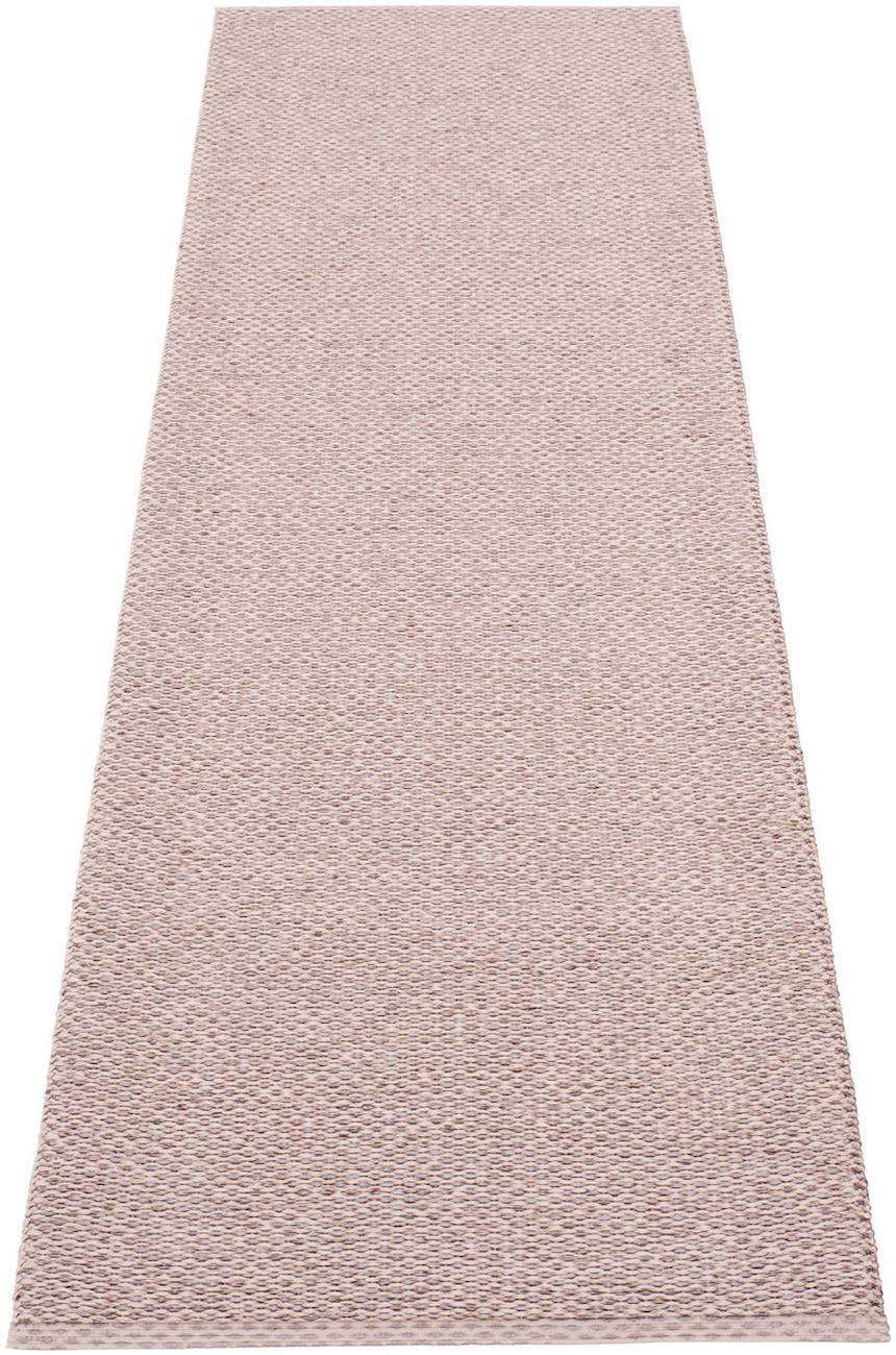 Pappelina – Svea plastic rugs – design Lina Rickardsson 0d64b464e684c