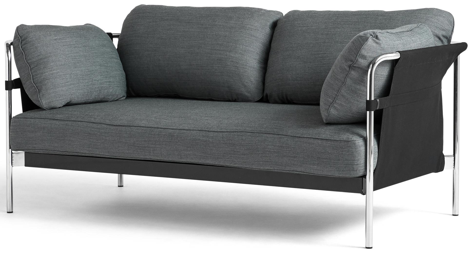 Hay Can sofas & armchair Ronan & Erwan Bouroullec 2016
