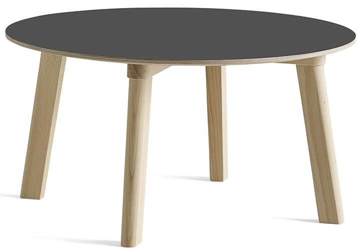 Hay Copenhague Deux Cph Deux 250 Coffee Table