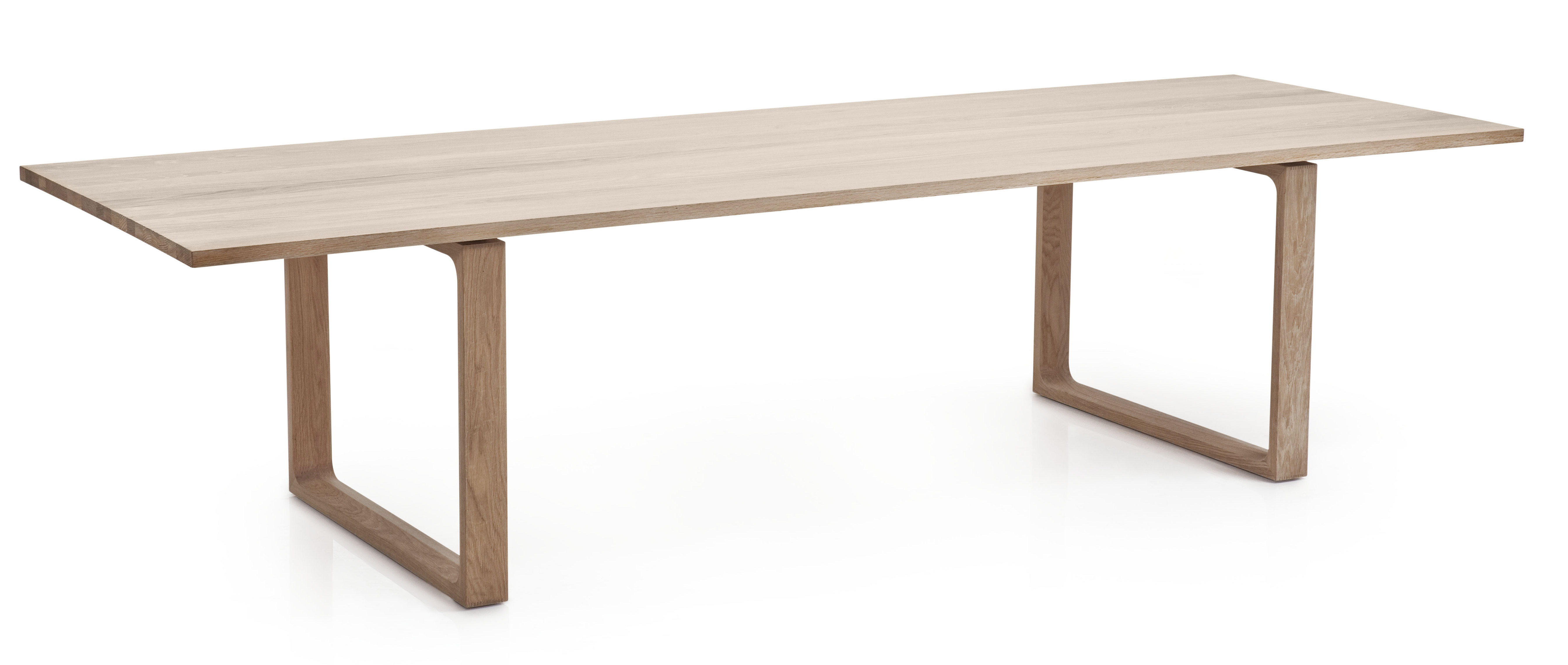 Nordic design furniture Minimalistic 2009 Kalvezcom Scandinavian Design Brief Description And Examples
