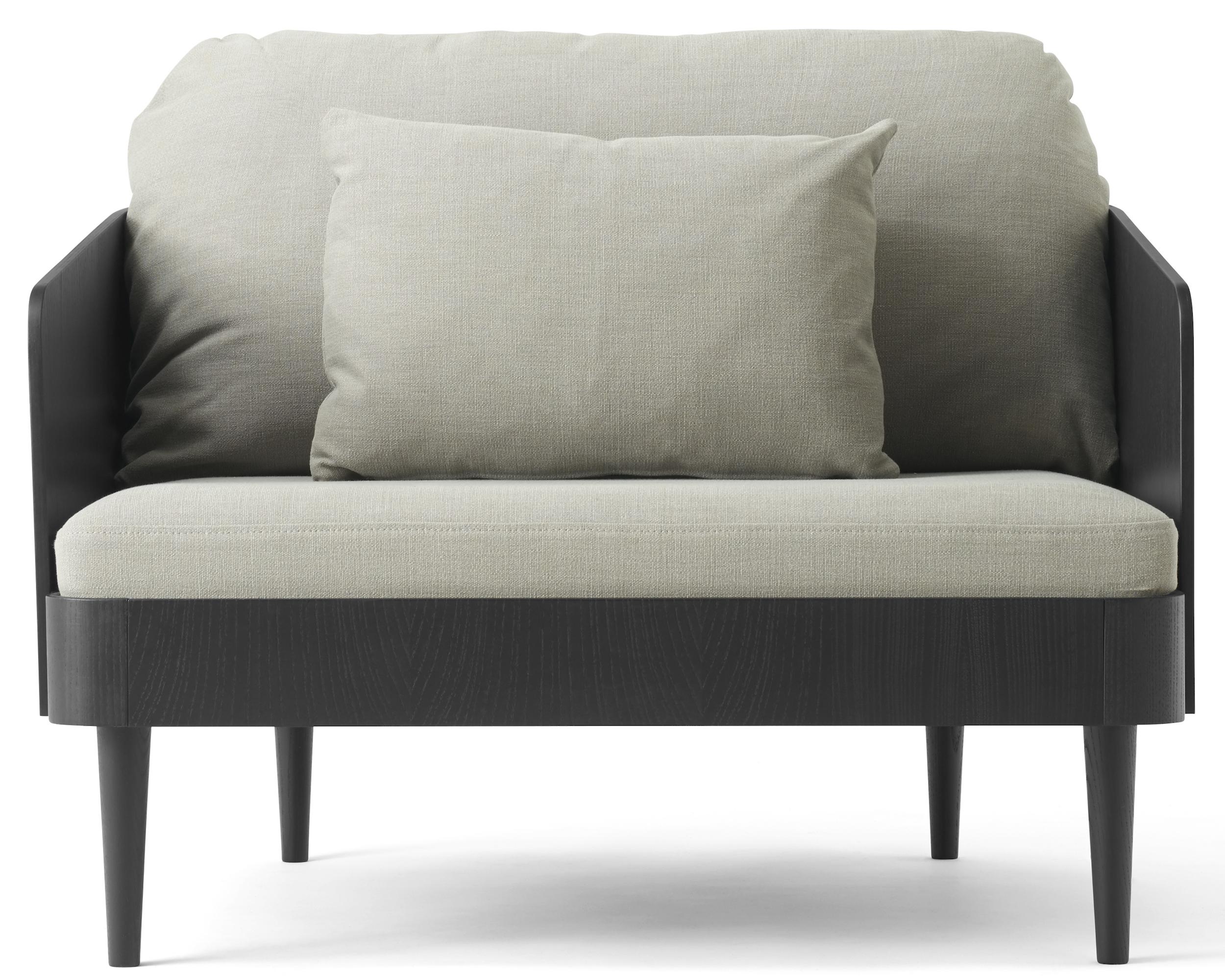 Menu Septembre Armchair And Sofa Design Theresa Rand