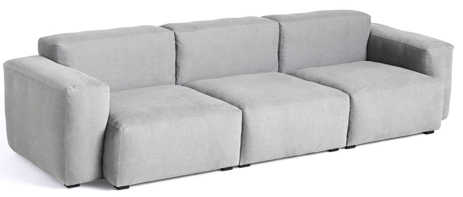 Excellent Hay Mags Soft Low Sofa Modular Sofa Onthecornerstone Fun Painted Chair Ideas Images Onthecornerstoneorg
