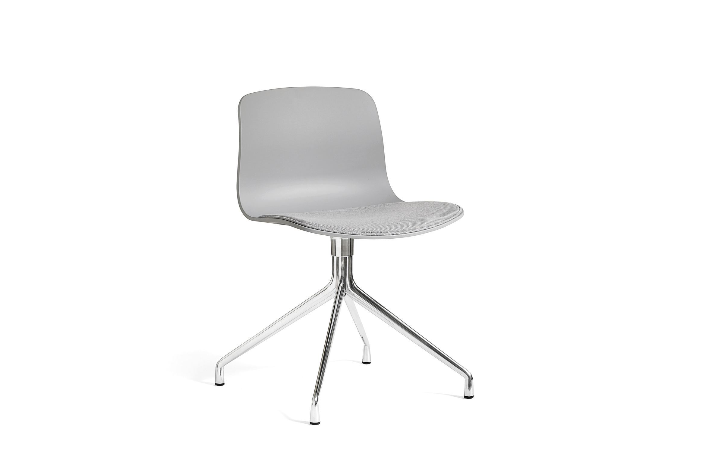 Hay – chaises ACC10 – Hee Welling