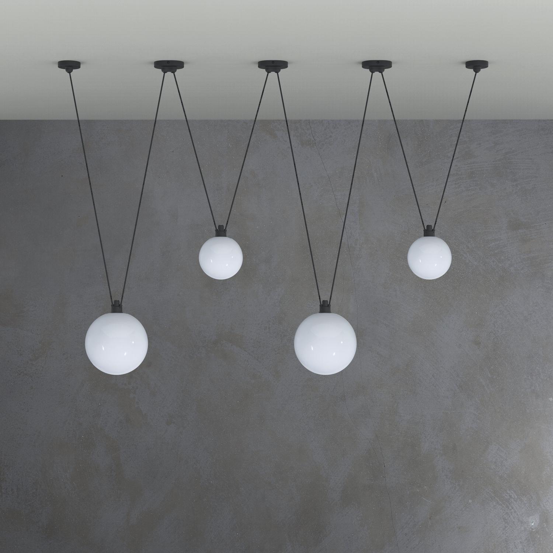 lampe gras prix applique n lampe gras dcw editions with lampe gras prix lampe gras with lampe. Black Bedroom Furniture Sets. Home Design Ideas