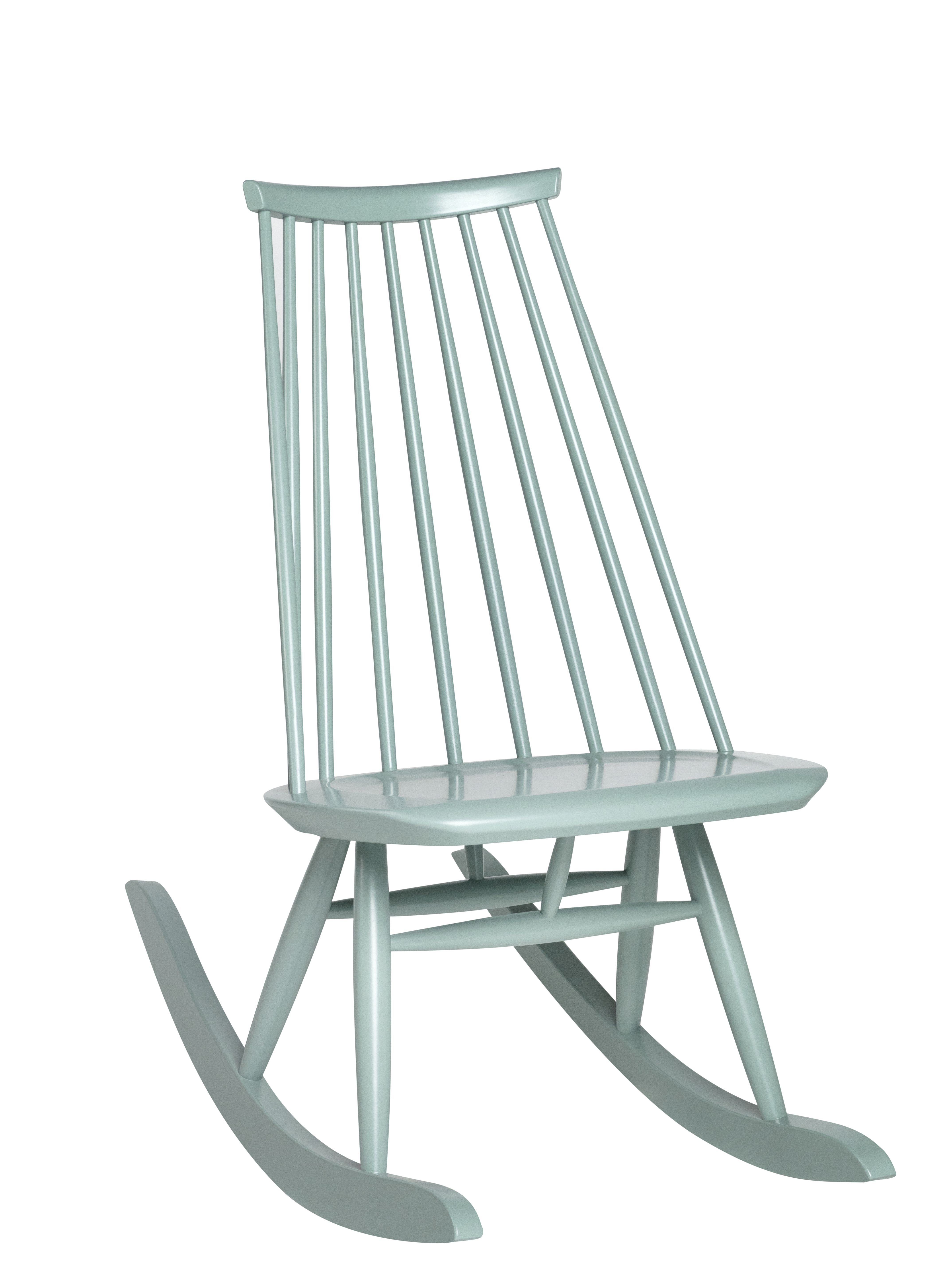 Strange Artek Mademoiselle Rocking Chair Lounge Chair Design Dailytribune Chair Design For Home Dailytribuneorg