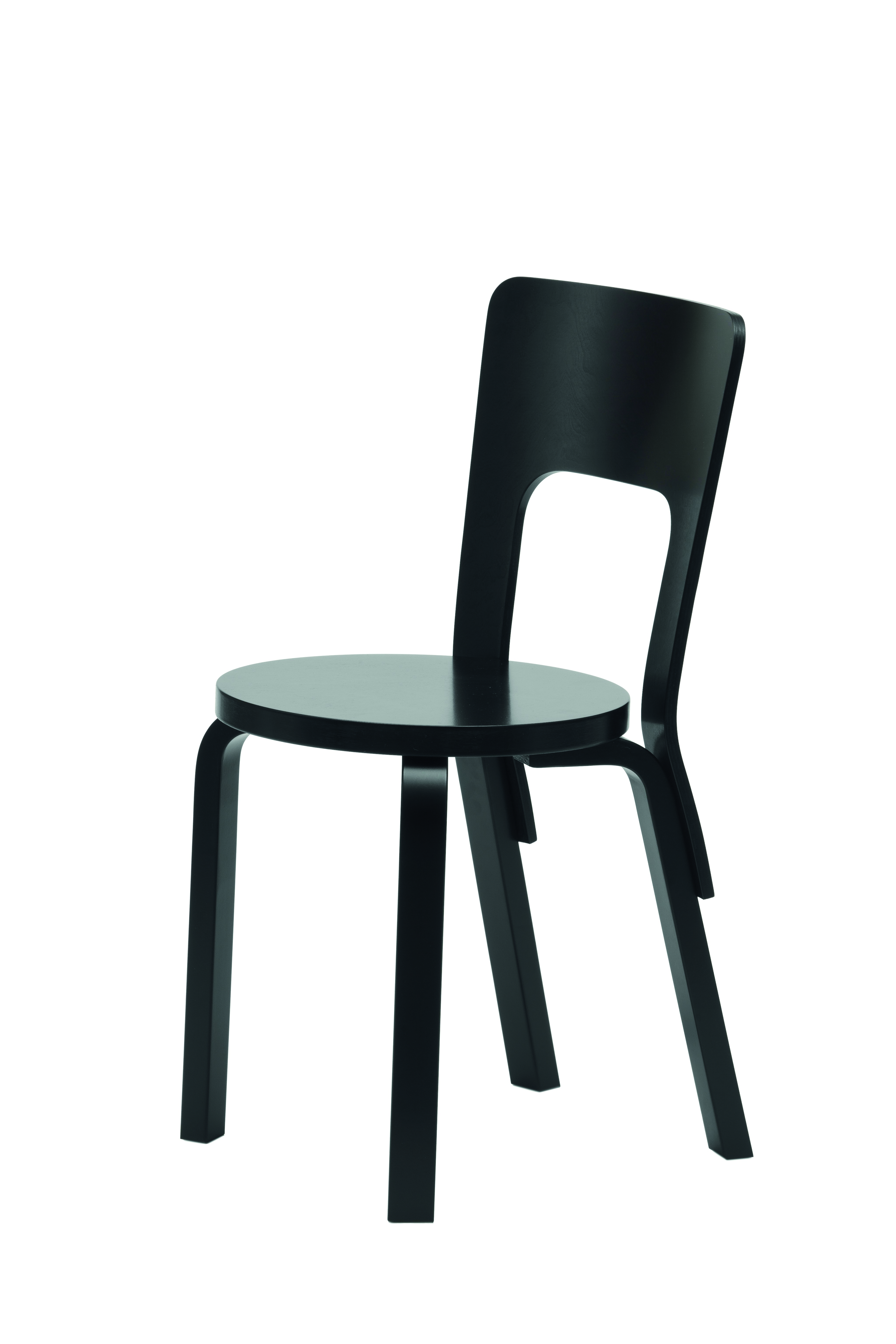 artek chaise 66 design alvar aalto. Black Bedroom Furniture Sets. Home Design Ideas