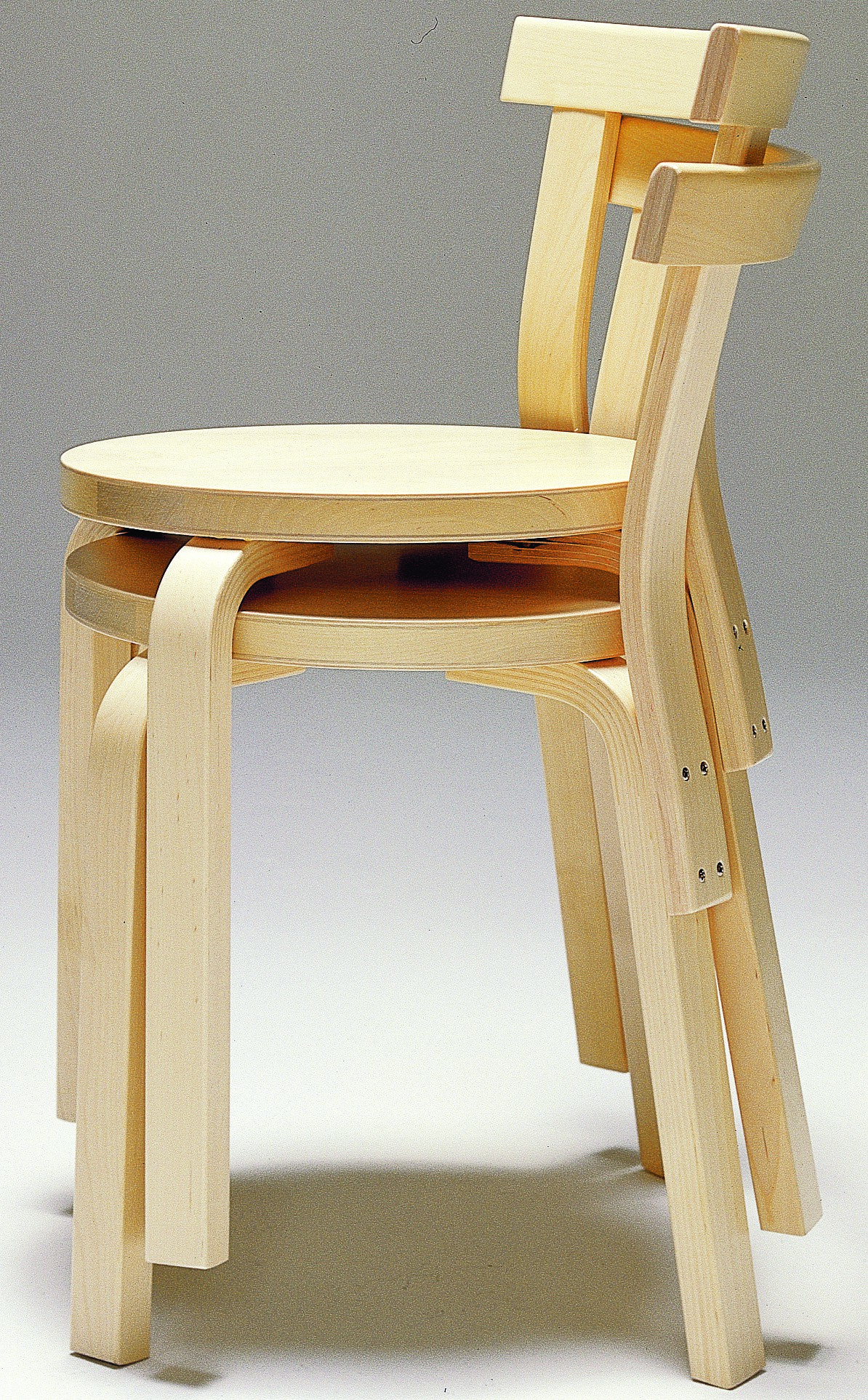 Artek : artek chairs - Cheerinfomania.Com