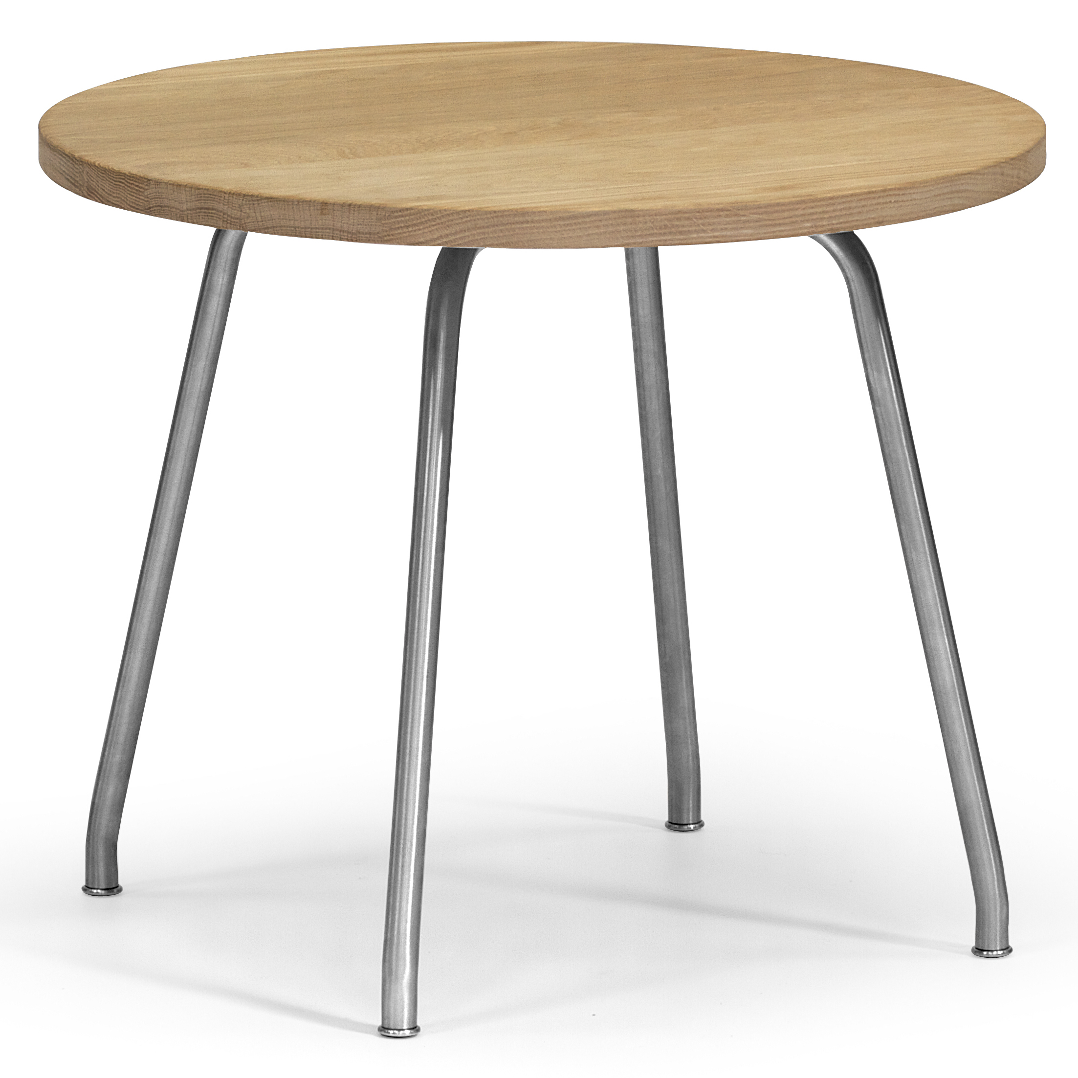 Carl Hansen & Son CH415 coffee table
