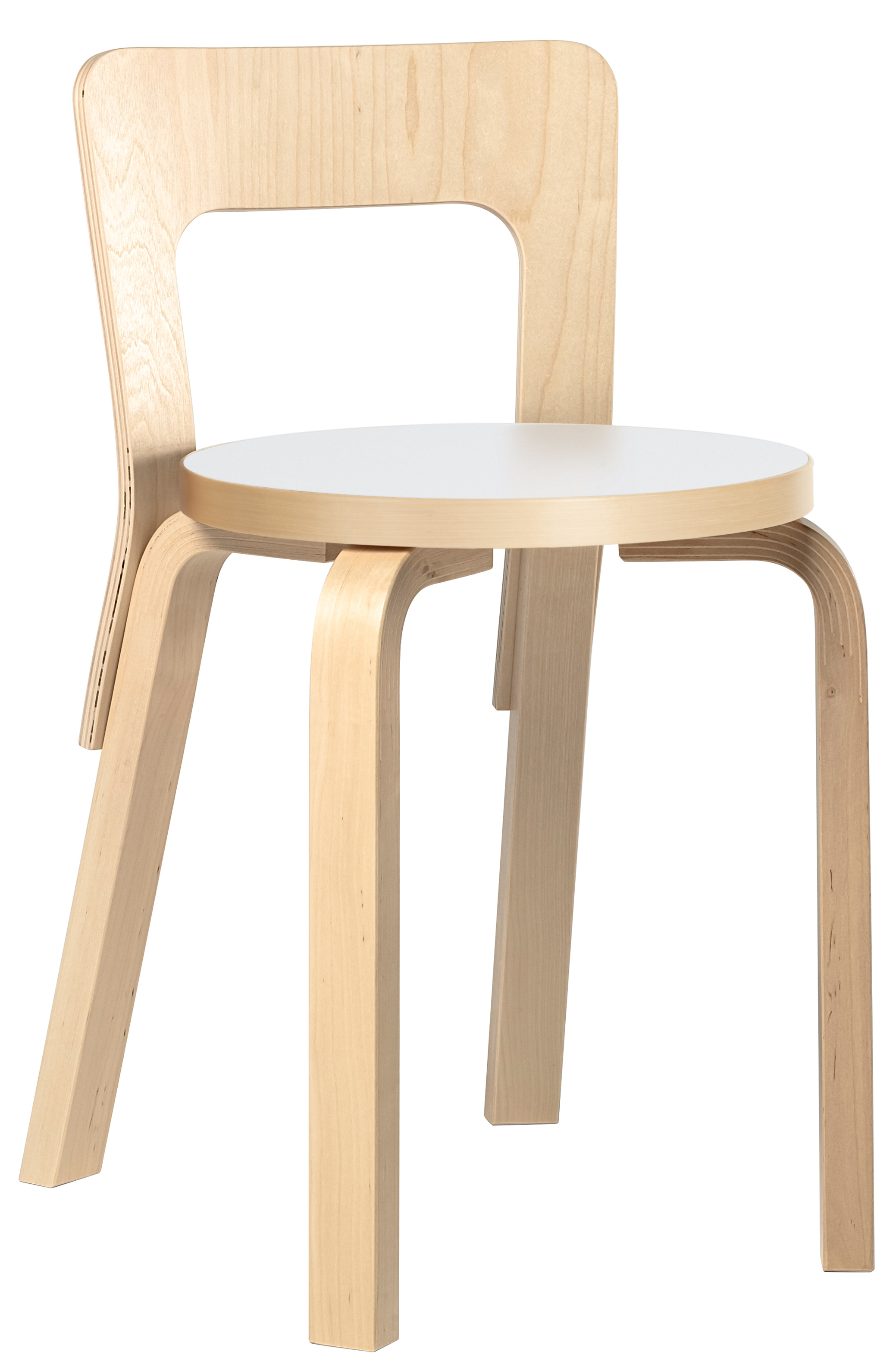 Outstanding Artek Chair 65 Alvar Aalto Cjindustries Chair Design For Home Cjindustriesco