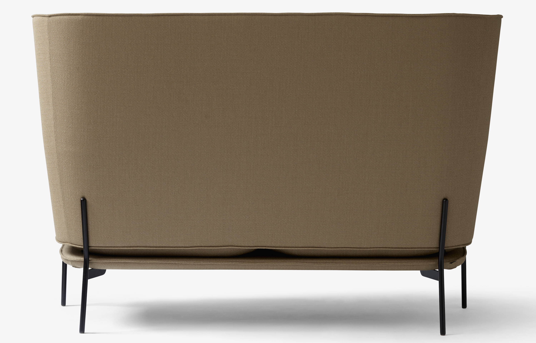 Strange Tradition Cloud High Back Sofa Design Luca Nichetto Dailytribune Chair Design For Home Dailytribuneorg