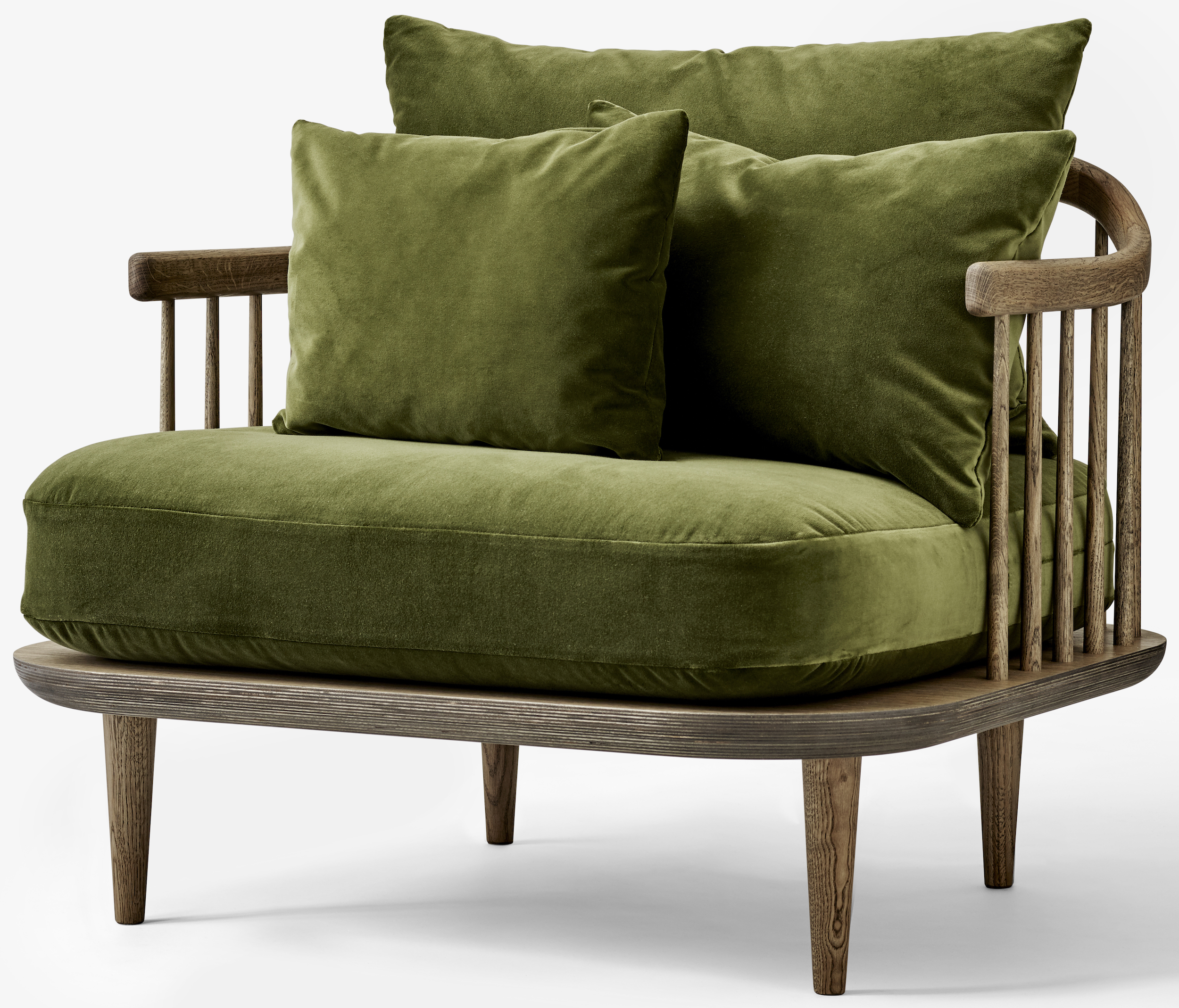 Tradition Customize Your Fly Sofas Lounge Chairs