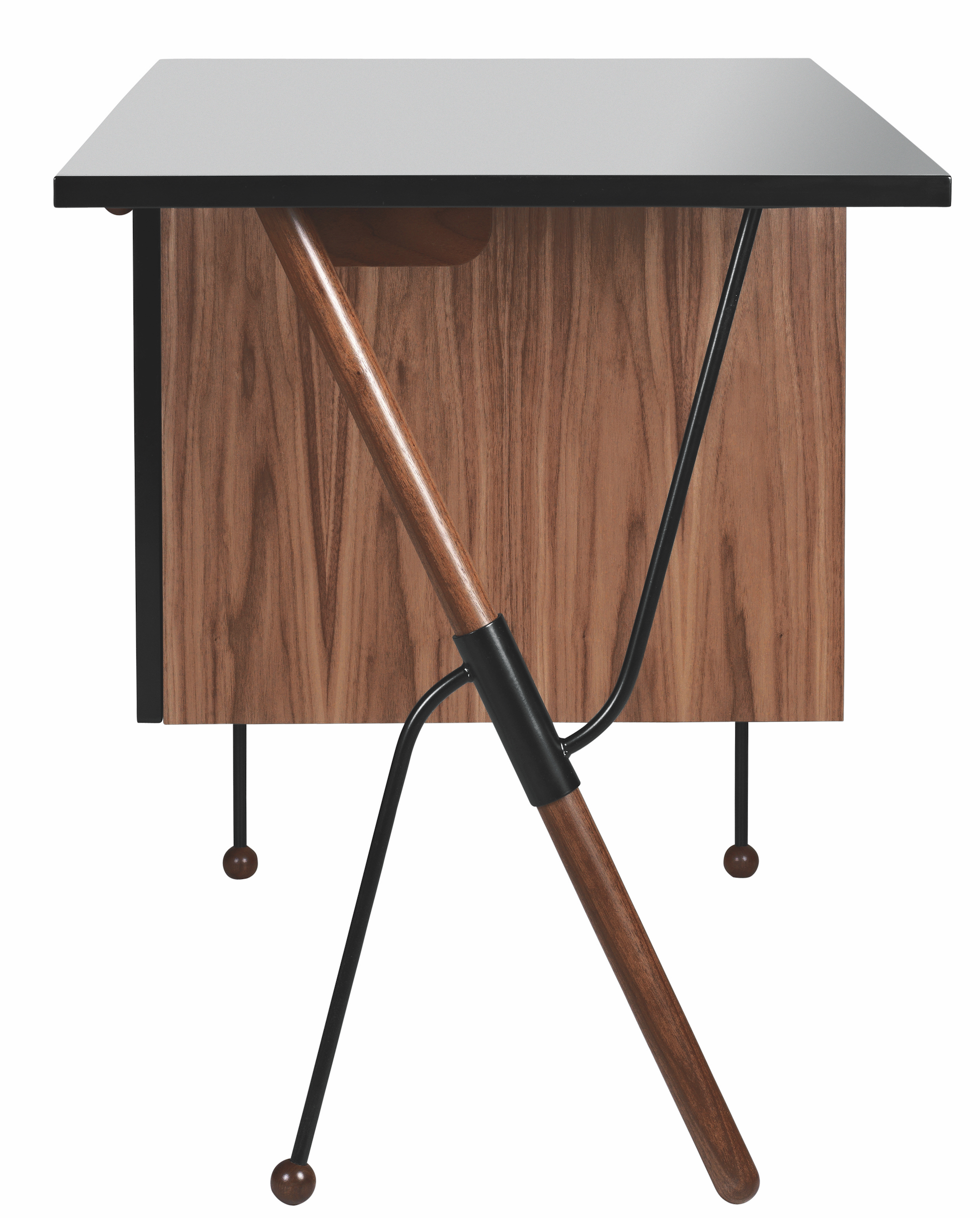 Amazing Gubi Desk And Dresser 62 Series Gmtry Best Dining Table And Chair Ideas Images Gmtryco